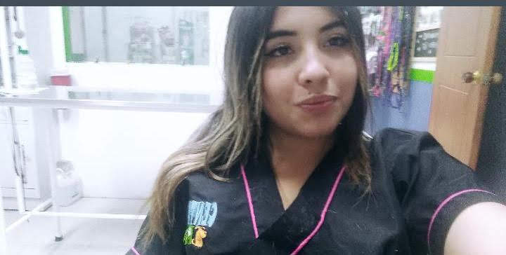 Valeria García
